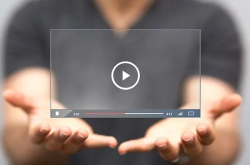 is-video-right-for-your-content-marketing-mix.jpeg