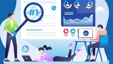 how to increase organic traffic of your blog faster