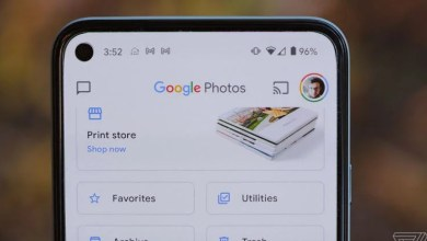 Unlimited Storage in Google Photos will end this Month