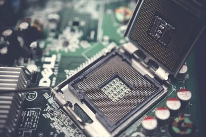 semi conductor chip outage digitalgyan