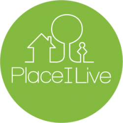 Place I Live Digital health in the Baltics