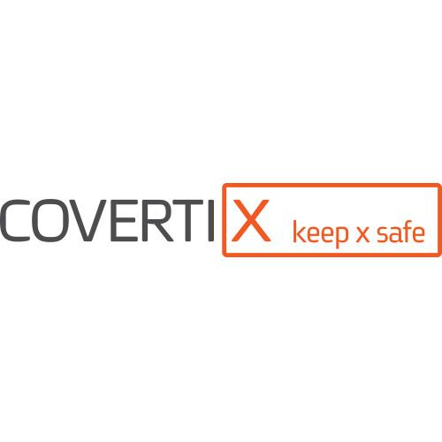 Covertix