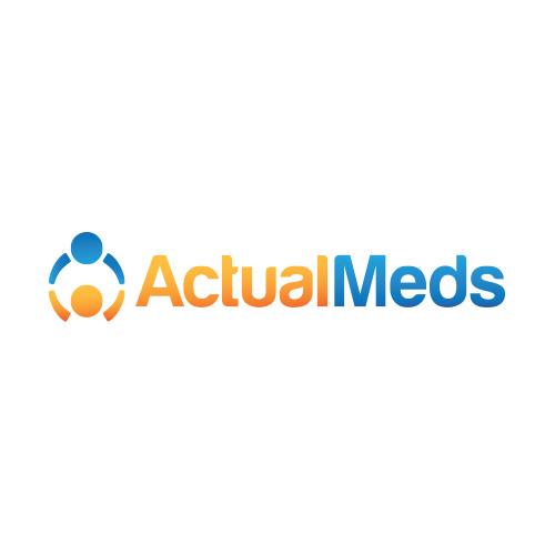 Actual Meds