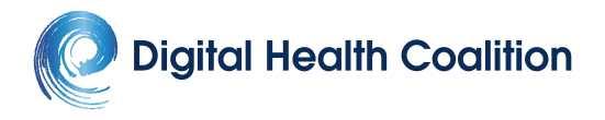 01_DHC-logo-blue-H