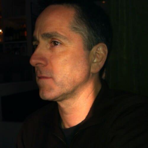 Mark Gaydos, Sanofi