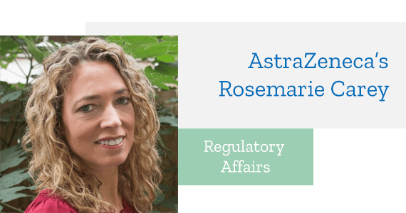 Interview: Advertising and Promotion Regulatory Affairs with Rosemarie Carey, Joe Shields and Mark Bard - March 2019