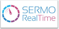 sermo real time