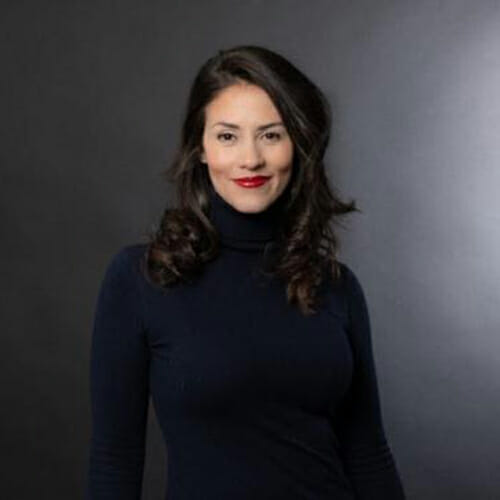 Rebecca DIppolito