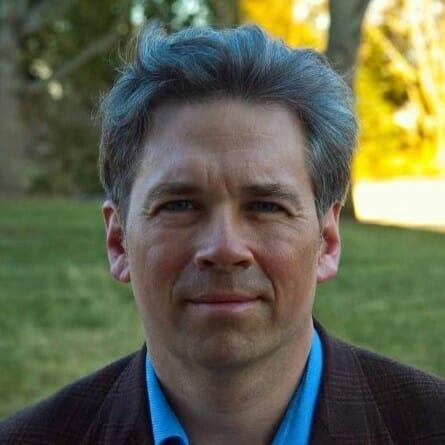 Marc Monseau, Mint Collective LLC