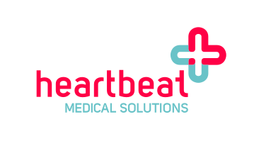 heartbeat medical solutions fullstack java entwickler köln