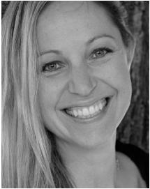 Nicole Eisenmenger