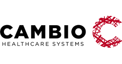 Digital Health Rewired Sponsor - Cambio Healthcare