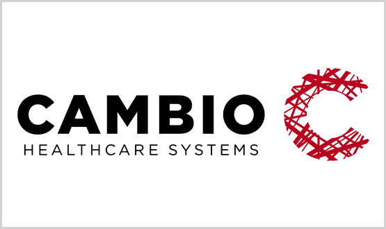 Cambio Healthcare joins Rewired