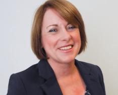 Digital Health Rewired Committee Member - Christine Walters