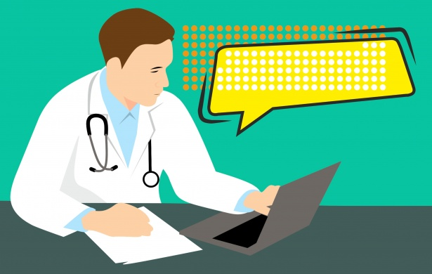 Implementing Digital Health Solutions: The Struggle is Real