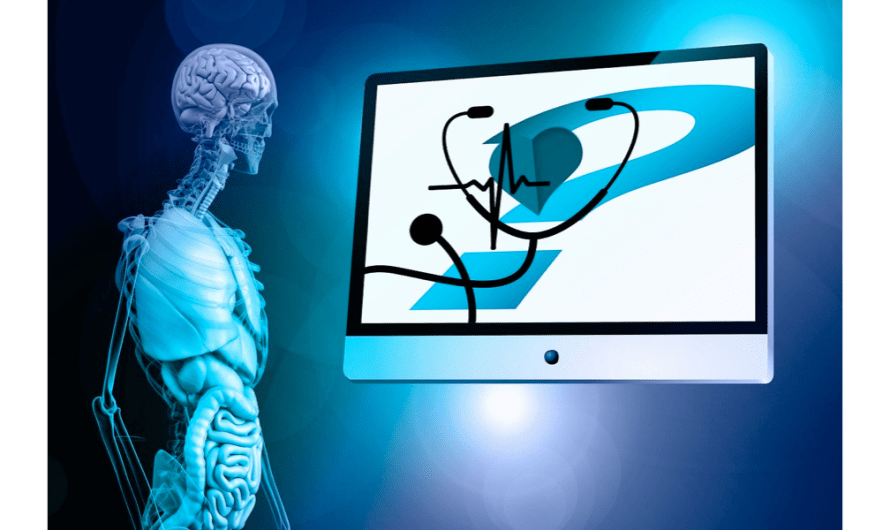 The Core Principles on Virtual Care  |  Consumer Technology Association releases set of recommendations for efficient and effective use of virtual care tools