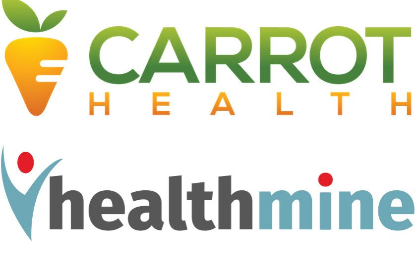 Carrot Health and HealthMine Form Partnership to Boost Health Plan and Member Performance