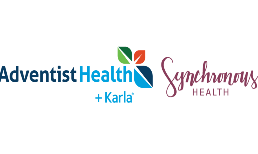 Adventist Health and Synchronous Health Announce Strategic Partnership