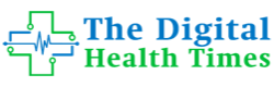 Digital Health Times