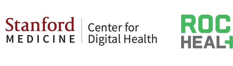 2020 Digital Health Consumer Adoption Report | Rock Health & Stanford Center for Digital Medicine