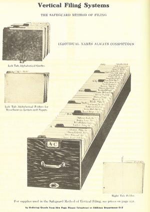Figure 9 -