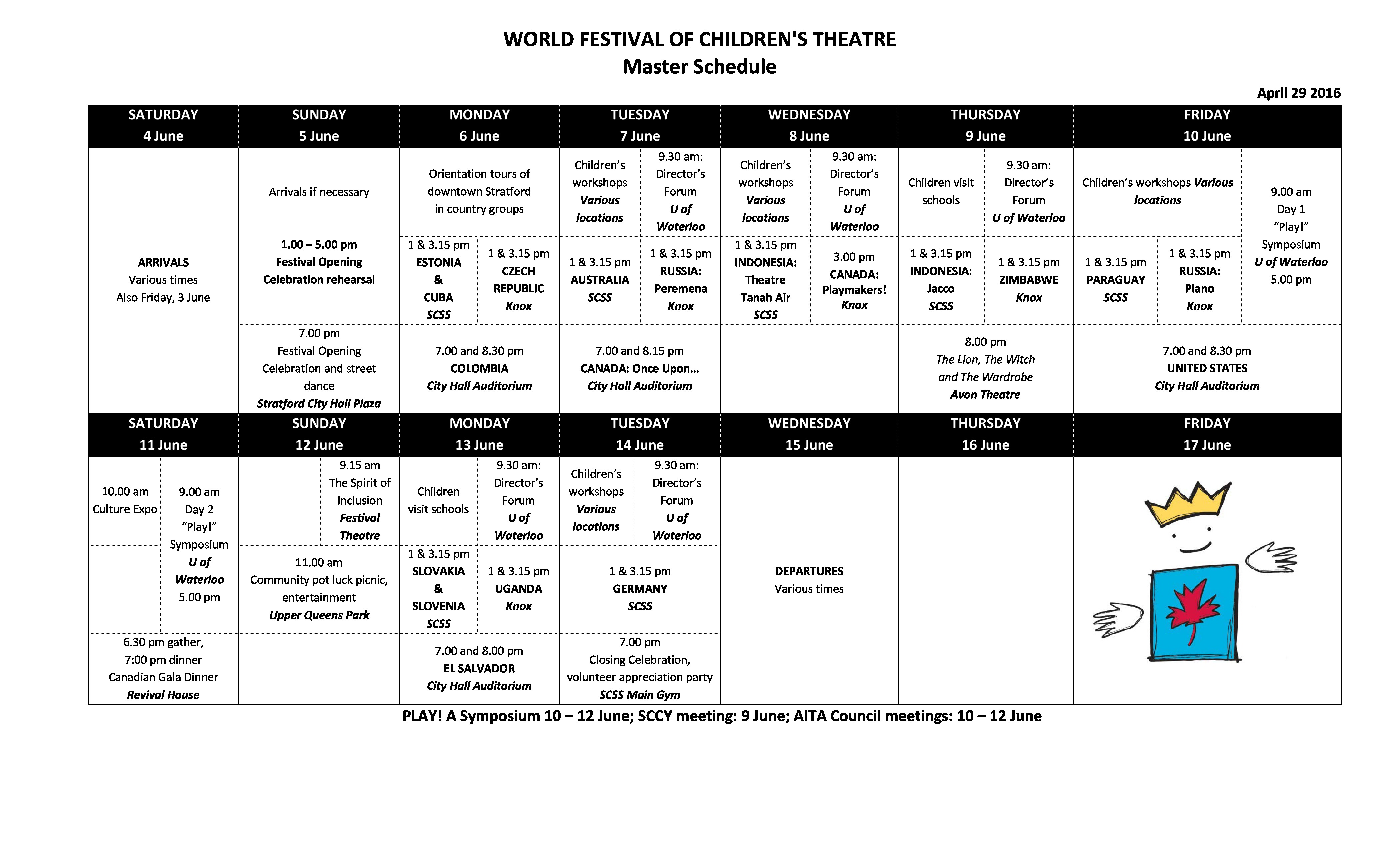 WFCT MASTER SCHEDULE FINAL-page-0