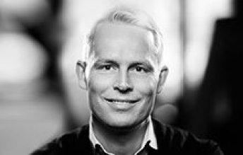 Pål Petersen, Digital Hverdag