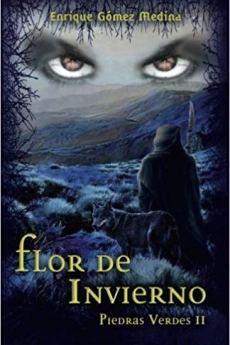 Flor de invierno - Enrique Gómez Medina