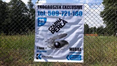 banery reklamowe płońsk