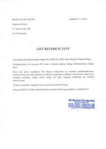 referencje_Biuro_Mucha