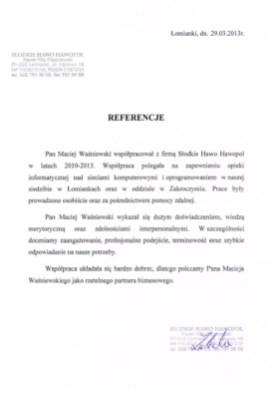 referencje_hawopol_d