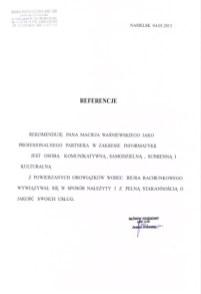 referencje_orlowska_d