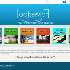stabilny hosting www