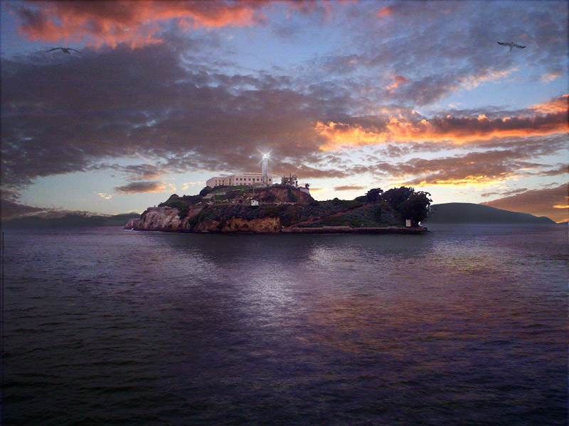 https://i2.wp.com/digitalimageservices.com/restoration/DIS_09/alcatraz_sunset_lg.jpg