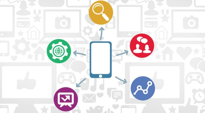 Kenshoo launches new product suite targeting mobile advertising market