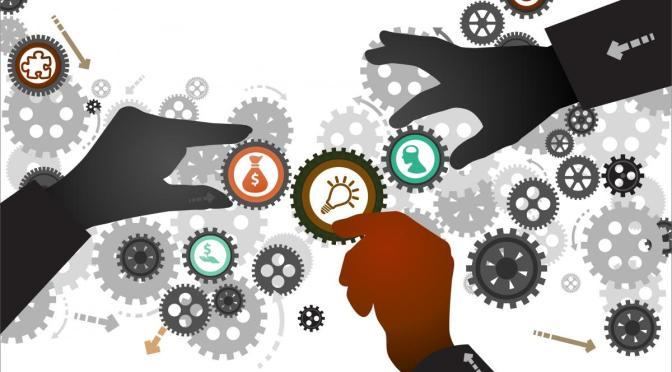 The New Digital Advertising Ecosystem Part V: Programmatic goes Global