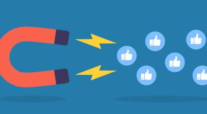 Evolving your Influencer Marketing for the AI era