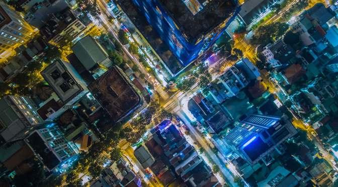 Vietnam: Digital Trends & Consumer Landscape Overview