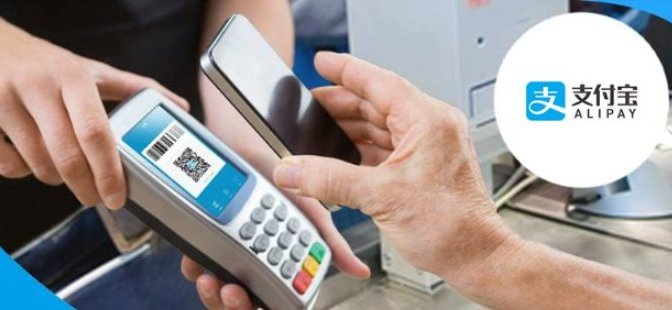 Chinese Tourists Driving New Wave of Mobile Payment Adoption