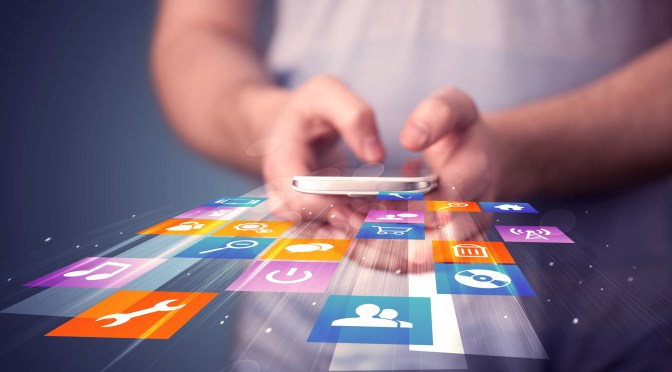 APAC Leads Global App Ad Growth with 44% Increase in Ad Requests