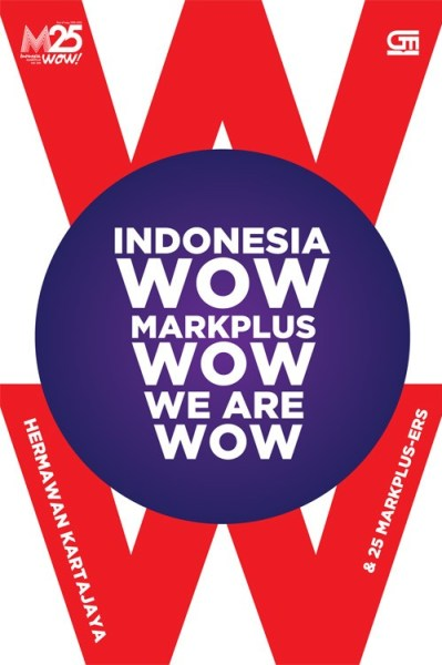 indonesia-wow-markplus-wow-we-are-wow