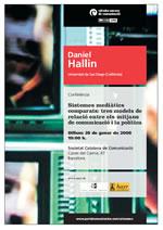 Hallin_1