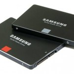 Why an SSD upgrade from an old mechanical hard disk is such a HUGE difference in speed