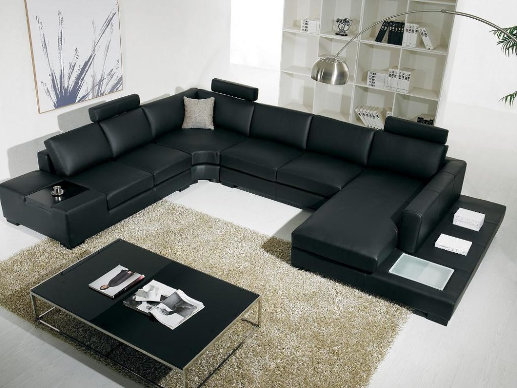 Living Room Designs In Kenya Modern Living Digital Interiors