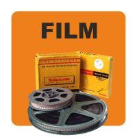Film digitaliseren