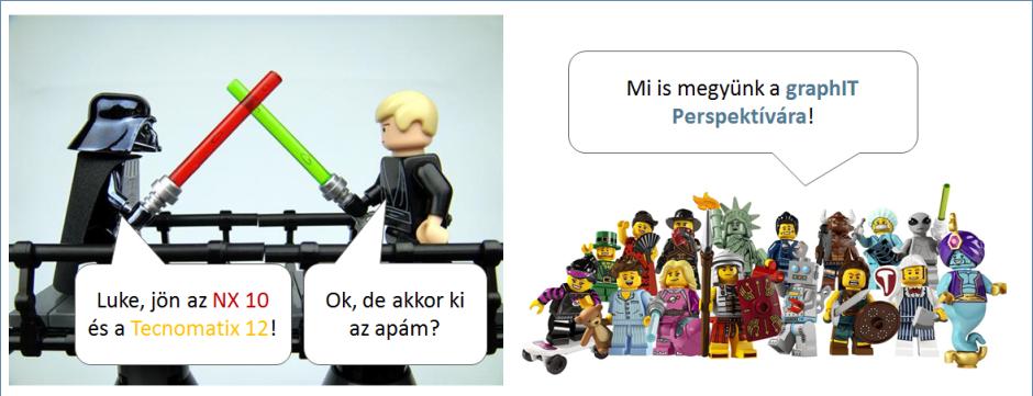 plego04