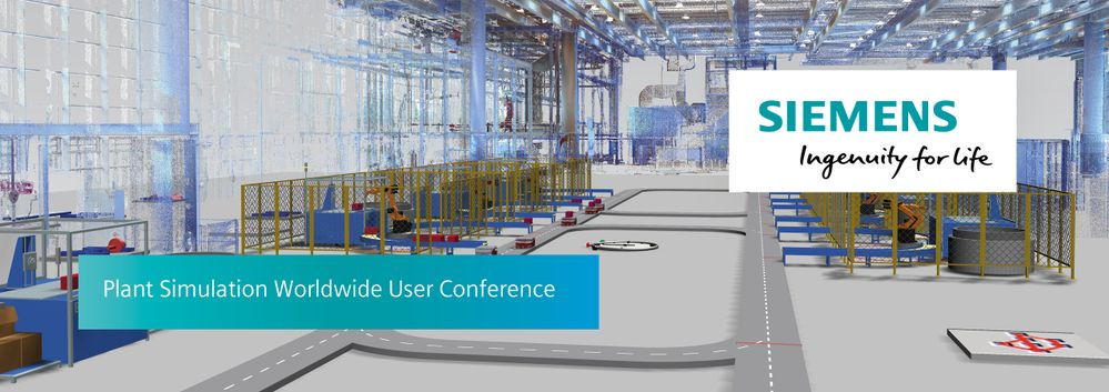 Siemens-PLM-Plant-Simulation-Worldwide-User-Group-Conference-Header-Image-A3