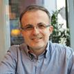 Molnár Zsolt: Digitális gyártás a Covid-19 árnyékában