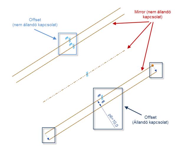 NX1926 új Sketch modul