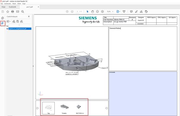 3D-s PDF  NX